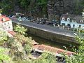 Hřensko 2007-4.jpg