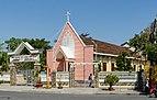 Hội An, Evangelical Church, 2020-01 CN-01.jpg