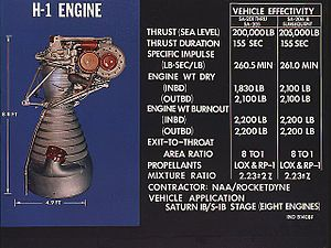 H-1 rocket engine diagram.jpg