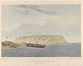 H.M.Brig Zebra Clearing Out 4th December 1840 RMG PY0791.jpg