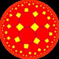 H2 tiling 245-3.png