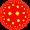 H2 tiling 245-3