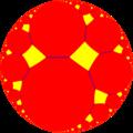 H2 tiling 24i-3.png