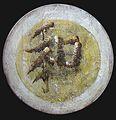 HARMONIJA. aliejus drobe. 80 cm. 2005-2010.jpg
