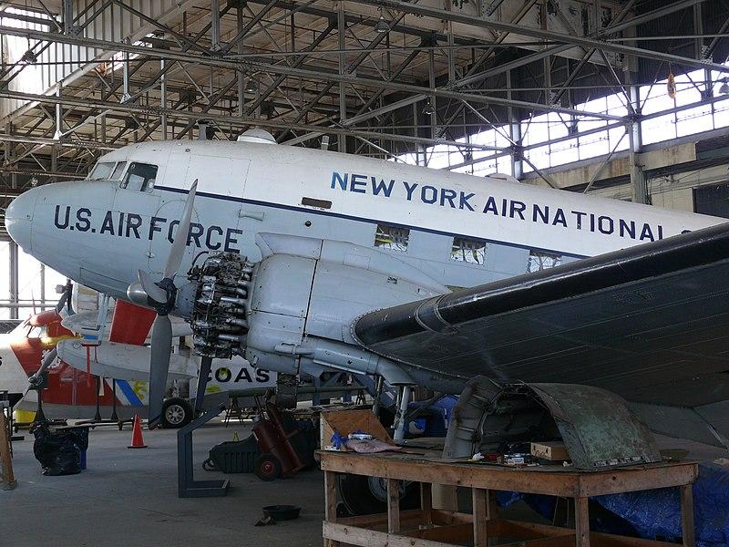 File:HARP Douglas C-47 Skytrain 03.JPG