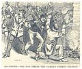 HEADLEY(1882) -p338 Baltimore -The mob firing the Camden Street Station.jpg