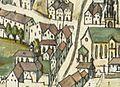 HGS Bozen Ludwig Pfendter 1607.jpg