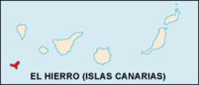 HI Canarias.png