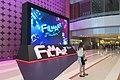 HKCEC 香港會議展覽中心 Wan Chai North 香港貿易發展局 HKTDC 香港影視娛樂博覽 Filmart March 2019 IX2 01.jpg