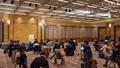 HKCEC conference room 20210111.png