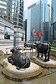 HK 中環 Central 交易廣場 Exchange Square August 2018 IX2 37.jpg