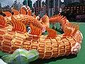 HK 銅鑼灣 CWB 維園 Victoria Park day 中秋節 night Mid Autumn Festival big dragon in art September 2019 SSG 24.jpg