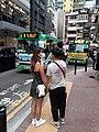 HK CWB 銅鑼灣 Causeway Bay 景隆街 Cannon Street shops near 謝斐道 Jaffe Road April 2020 SS2 17.jpg