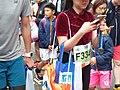 HK CWB 銅鑼灣 Causeway Bay 維多利亞公園 Victoria Park 渣打香港馬拉松 Marathon event February 2019 SSG 09.jpg