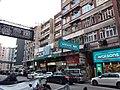 HK Kln City 九龍城 Kowloon City 福佬村道 Fuk Lo Tsun Road January 2021 SSG 14.jpg