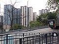 HK SSP 深水埗 Sham Shui Po 荔枝角 Lai Chi Kok Mei Lai Road February 2019 SSG 02.jpg