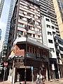 HK SW 上環 Sheung Wan 急庇利街 Cleverly Street May 2021 SS2 16.jpg