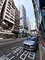 HK SW 灣仔 Wan Chai 莊士頓道 Johnston Road October 2020 SS2 03.jpg