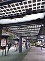 HK TKL 調景嶺 Tiu Keng Leng 彩明街 Choi Ming Street 休憩公園 setting-out area April 2019 SSG 01.jpg