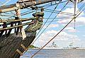 HMS Bounty (7436293200).jpg