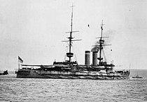 HMS Cornwallis (Duncan-class battleship).jpg