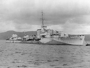 HMS Meteor (G74).jpg