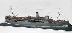 HMS Rawalpindi (MOD 381).jpg