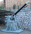 HN-El-Amir-Faruk-British-3-inch-gun-1.jpg