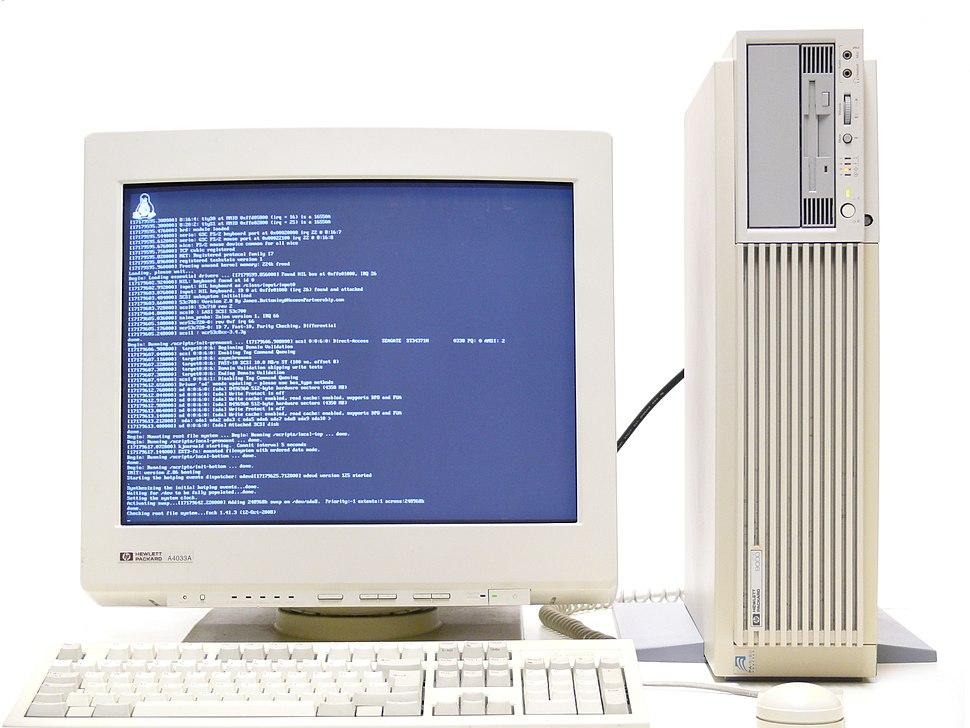HP-HP9000-C110-Workstation 21