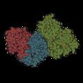 HPV16のE6によるp53とユビキチンリガーゼの結合.png