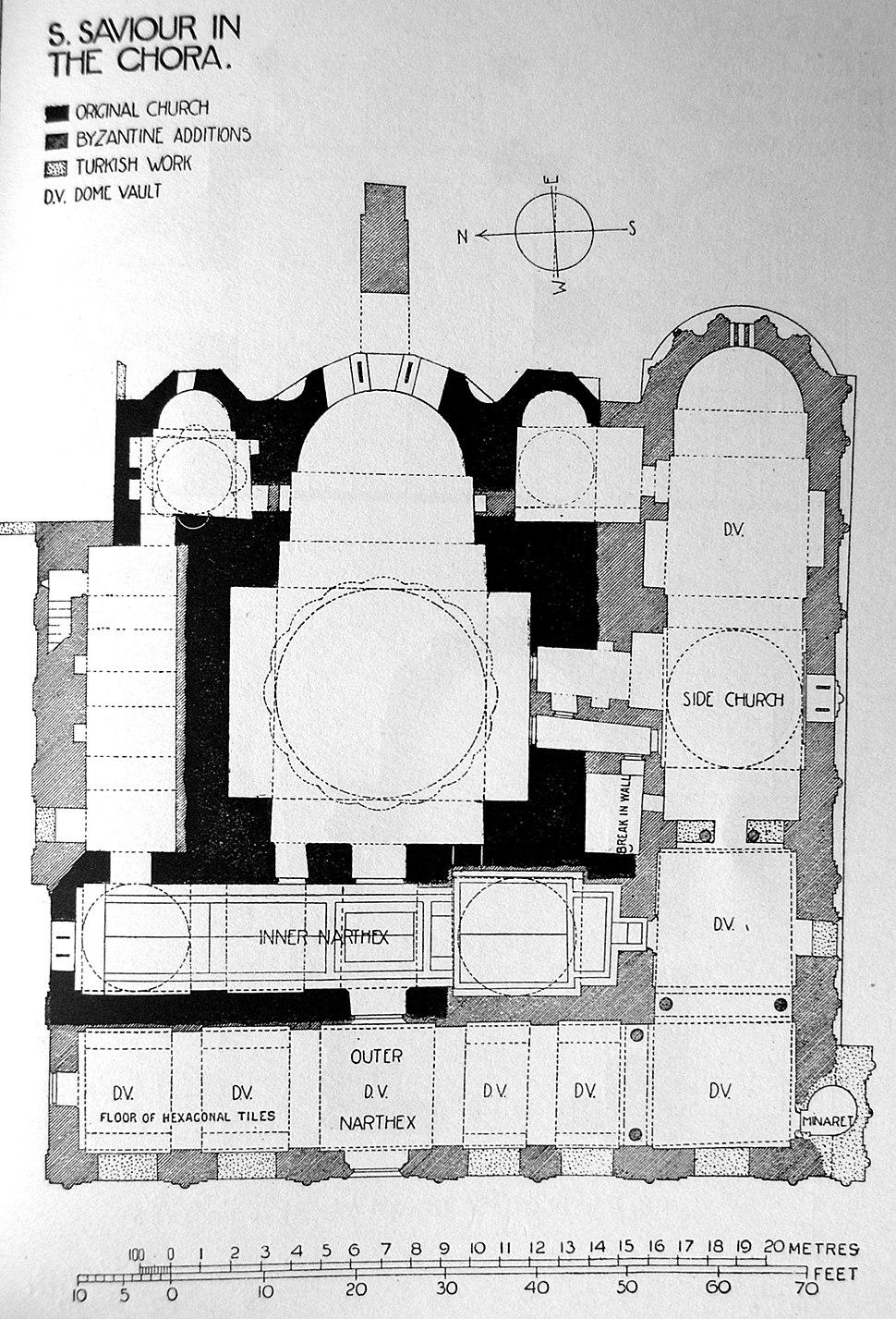 HSX Millingen 1912 fig 105