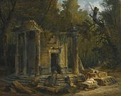 HUBERT ROBERT TEMPLE OF PHILOSOPHY AT ERMENONVILLE.jpg