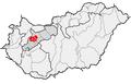 HU microregion 5.1.41. Öreg-Bakony.png