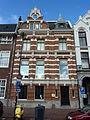 Haarlem - Spaarne 50.JPG