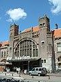 Haarlem station.JPG