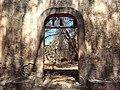 Hacienda de La Erre - Dolores Hidalgo, Guanajuato XI.jpg