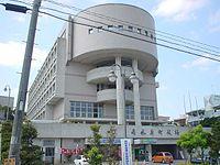 Haebarutyouyakuba.jpg