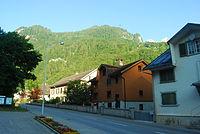 Haetzingen (komunumo Luchsingen) 109.jpg