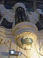 Hagen-Hohenlimburg-reformierte Kirche54892.jpg