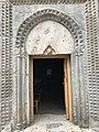 Haghartsin Monastery - July 2017 - 26.JPG