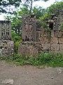 Haghartsin Monastery D A (70).jpg