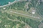 Hagi-Iwami Airport Aerial photograph.2014.jpg