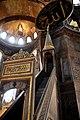 Hagia Sofia (3180365516).jpg