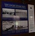 Haifa-Railway-Museum-1261.jpg