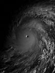 Haiyan 2013-11-07 2157Z.png