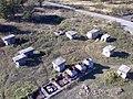 Hajagi volt szovjet rádióbázis - kilátás - panoramio.jpg