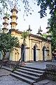 Haji Cassim Ariff mosque 01.jpg