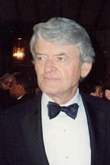 Hal Holbrook at the 41st Emmy Awards cropped.jpg