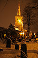 Halesowen Church 3 (3248953396).jpg