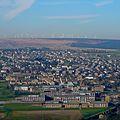 Halifax (2299942841).jpg